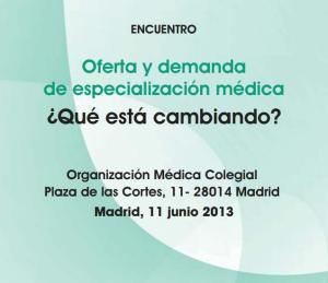 Encuentro 11 de Junio 2013